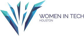 Women In Technology Houston